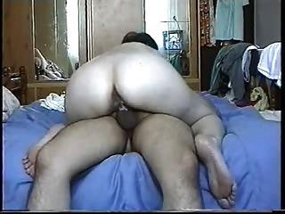 Maduro com nice big butt passeios
