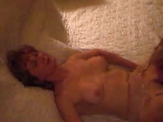 Esposa pussy lambeu orgasmo (por edquiss)