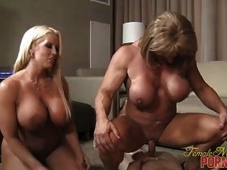 Ashlee chambers, kat selvagem, amazon alura get physical 1 de 2
