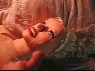 Sexo de boneca 4