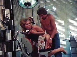 Vintage 70s alemão wer bohrt alles bei dr.ECc79