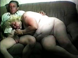 Freak da natureza 60 sexclub maduro engraçado