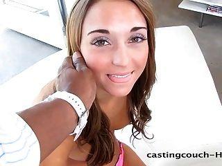 Castingcouch hd.com sally, 19 e inocente