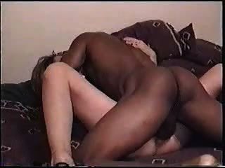 Cunhado interracial 4