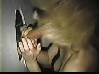 Slut tiffany no buraco glória 03