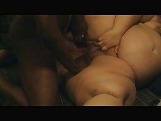 Madura anal grávida