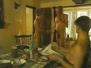 Atriz britânica sarah alexander nude de nude practice
