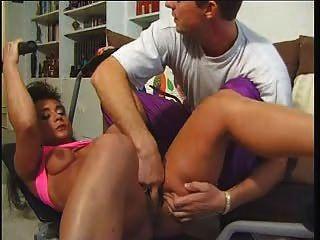 Matures et muscles (filme francês completo) lc06