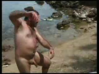Sahin k turco estrela pornô