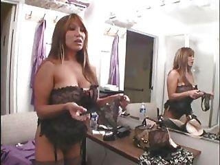 Ava devine entrevista blow job .... cc