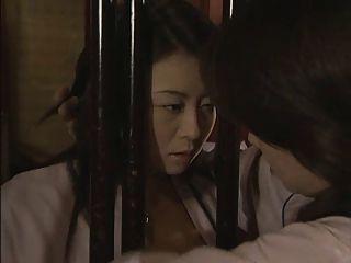 História de amor japonesa 164