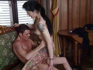 A menina com a tatuagem do dragão e outros) dwh (