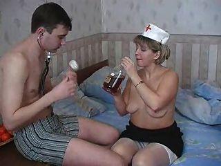 Русская valentina порно