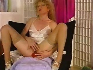 Orgasmo feminino forte e alto e ejaculação