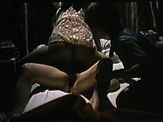 Marylin jess diario di una colllegiale 1977 cena (gr 2)