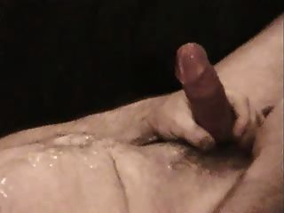 Novo!!!Multi orgasmicmale # 3 cinco orgasmos em três minutos!