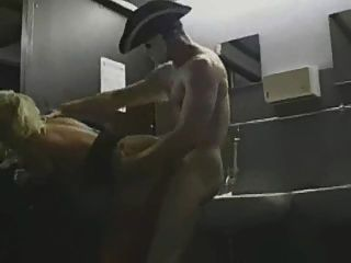 Compilação de sexo rude