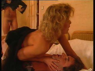 Erbe der lust canção de natal lynn 1991 harry s.Morgan