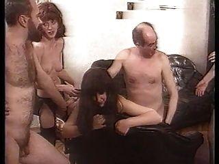 Pornografia sérvia 3