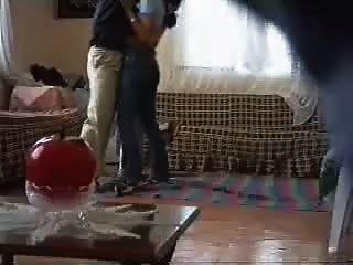 Garota árabe fodida por viz spy cam