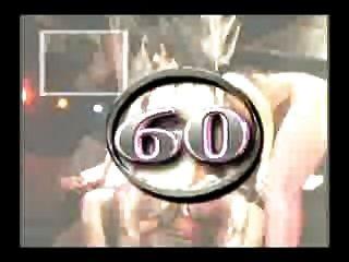 Victoria higgins anal gangbang recorde mundial 950 rapazes 2
