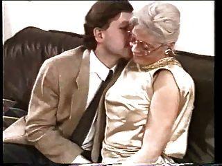 Die geilen alten bisex casal