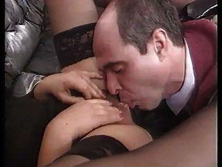 Pornografia sérvio 2