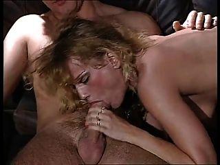 Sextherapie completo filme alemão 1993 vintage porn