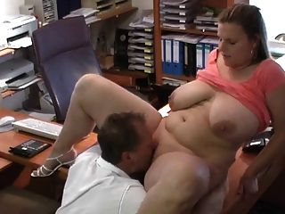 Milf grossa mulher alemã entrevista negrofloripa