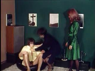 Vintage 70s alemão morre pornomacher cc79