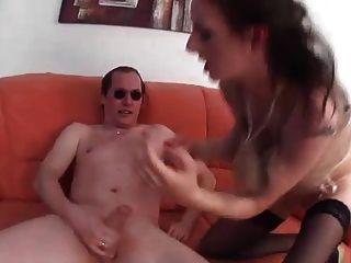 Suja madura madura puta