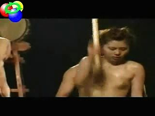 Taiko japanstraditional drum ... e sexo linha