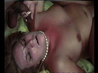 Maduro, n49b, anal, bbw, mãe, interracial, partido, sexo