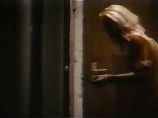 La nymphomane perverse (1977) filme completo do vintage