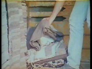 História de um buraco grego clássico raro filme parte 3 por hairy seeker69