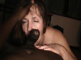 Madura prostituta obtendo usado pt.3