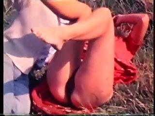 Fazendeiro pornô vintage copenhagen sex 3 parte 1 de 5