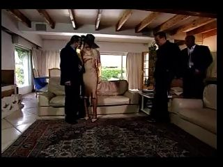 Pornografia italiana, filme completo.Anal e dp etc.