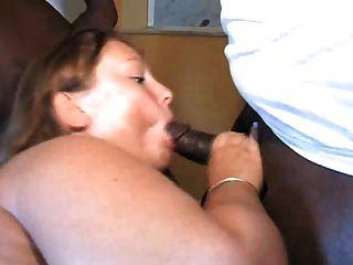 Grande pintainho ama galo preto