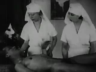 Massagem porno vintage 1912 por snahbrandy