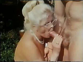 Karin schubert schamlos intim por snahbrandy