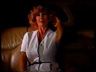 Pat wynn auntie jane imagens de alta qualidade em falta