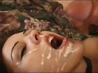 Facial maciça