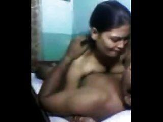 Amador indiano tio com seu gf 1