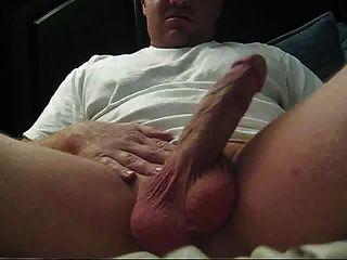 grandes bolas!!
