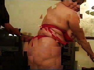 Gordo professor de piano maduro bbw fodendo xxx pornô