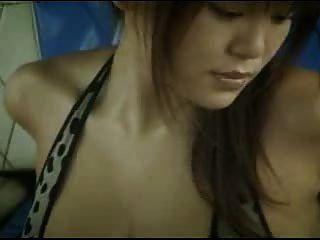 Japão meninas yoko matsugane xxx ônibus