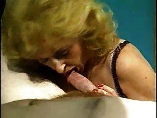 Vaquinha foxx vintage sexo