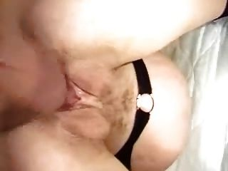 Anal grávida 1
