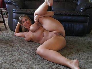 Mulheres maduras slideshow 5